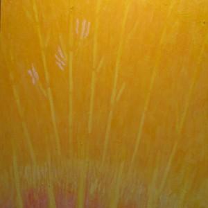 Sun Storm - Oil (NFS)