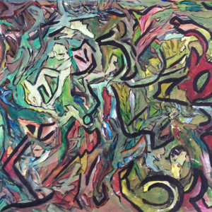 Untitled - $45